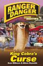 king-cobras-curse 1