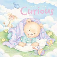 BabyTalk(Curious)_FrontCover(small)