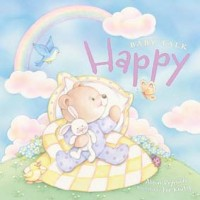 BabyTalk(Happy)_FrontCover(small)