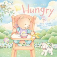 BabyTalk(Hungry)_FrontCover(small)