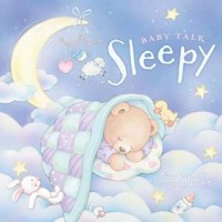 BabyTalk(Sleepy)_Front Cover(small)