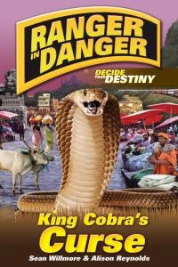 rd-king-cobra-curse