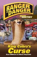 King Cobra's Curse