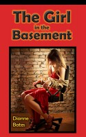 The Girl in the Basement front new sml
