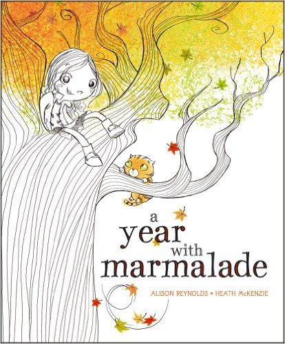 a-year-with-marmalade