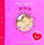 xwhy-i-love-my-mum-jpg-pagespeed-ic-kvpbg5zm9d