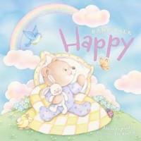 BabyTalk(Happy)_FrontCover(small)
