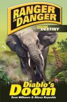 Ranger in Danger Diablos Doom